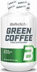 BioTechUSA Green Coffee