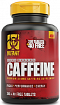 Fit Foods Mutant Core Series Caffeine