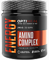 OptiMeal Amino Energy