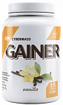 CyberMass Gainer