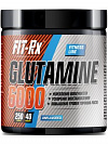 Fit Rx Glutamine 6000