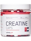Level UP Creatine