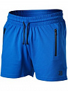 Better Bodies Mesh Shorts, Strong Blue