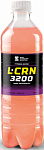 Спортивные технологии L-Carnitine Fitness Drink 3200