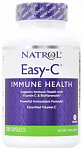 Natrol Easy-C w/Bios 500 mg