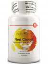 Nutricare Red Clover