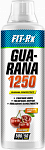Fit Rx Guarana 1250