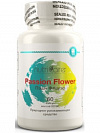 Nutricare Passion Flower