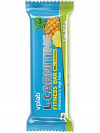 VP Laboratory L-Carnitine Bar