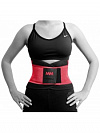 Mad Max Slimming MFA-277 Red