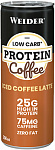 Weider Low Carb Protein Coffee