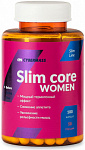 CyberMass Slim Core Women