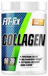 Fit Rx Collagen
