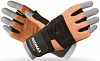 Mad Max Professional MFG-269 Brown-Black