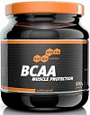 Anna Nova BCAA Muscle Protection