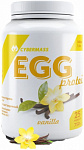 CyberMass Egg Protein