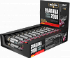 Maxler Energy Storm Guarana 2000