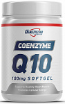Geneticlab Nutrition Coenzyme Q10