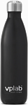VP Laboratory Metal Water Thermo bottle