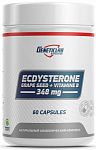 Geneticlab Nutrition Ecdysterone