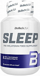 BioTechUSA Sleep
