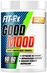 Fit Rx Good Mood