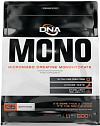 DNA Creatine Monohydrate