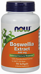 NOW Foods Boswellia Extract 250 mg