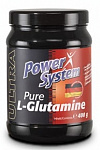 Power System L-Glutamine
