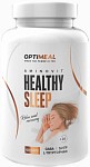 OptiMeal Healthy Sleep