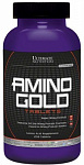 Ultimate Nutrition Amino Gold 1000