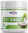 Geneticlab Nutrition Fit Sweet