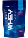 R-Line Light Whey