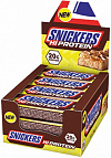 Snickers Hi Protein
