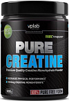 VP Laboratory Pure Creatine