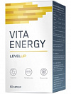 Level UP Vita Energy
