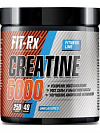 Fit Rx Creatine 6000