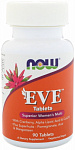 NOW Foods Eve Multi