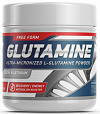Geneticlab Nutrition Glutamine Powder