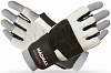 Mad Max Professional MFG-269 White-Black