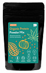 UFeelGood Organic Protein Powder Mix