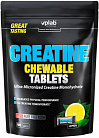 VP Laboratory Creatine Chewable