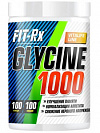 Fit Rx Glycine 1000