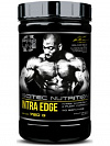 Scitec Nutrition Intra-Edge
