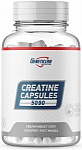 Geneticlab Nutrition Creatine Сapsules 4450 mg