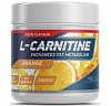 Geneticlab Nutrition L-Carnitine