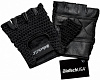 BioTechUSA Перчатки Phoenix Gloves Net Top