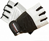 Mad Max Clasic MFG-248 White-Black