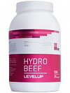Level UP Hydro Beef