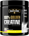 Maxler 100% Golden Creatine